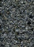 Minerals Wallpaper MIN3311 By Omexco For Brian Yates